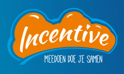 Stichting Incentive
