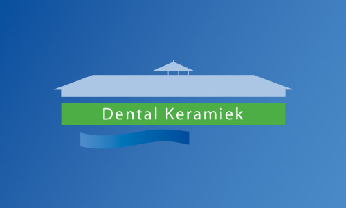 Dental Keramiek